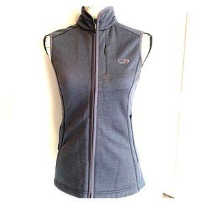Icebreaker Merino Vest